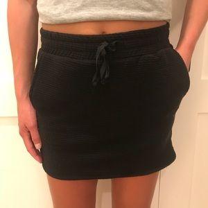 Envii Pristina Slim Skirt